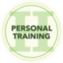 personal-training-01.png