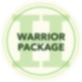 warriorpacakge-01-01-01.png