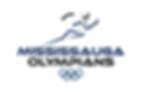 cropped-mississauga-logo-240.png