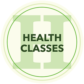 healthclasses-01.png