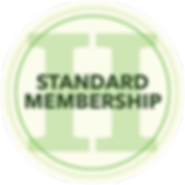 standardmembership-01.png
