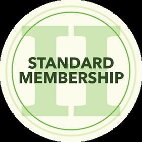 standardmembership-01.png