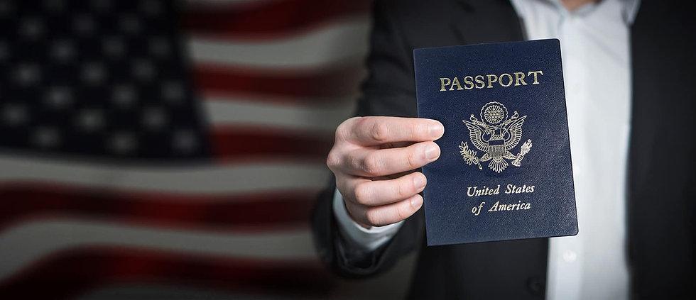 holding-passport.jpg