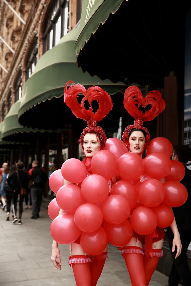 RED BALLOON BURLESQUE.jpg