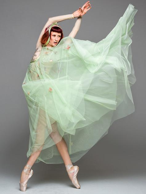 _MG_8710-Janet Mayer-Green Dress edit 2.