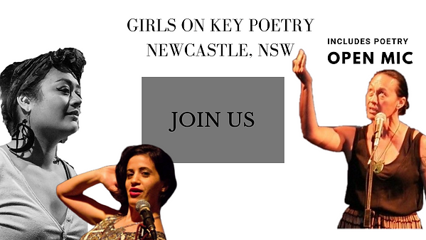 poetry reading Newcastle nsw.png