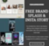 free brand splash.PNG