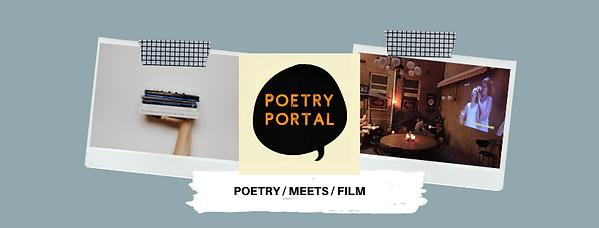 Poetry meets film (1).png