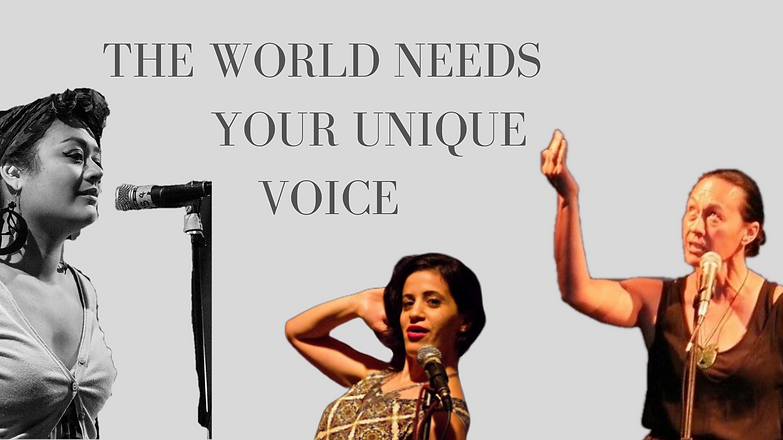 The world needs your unique voice. (1).p