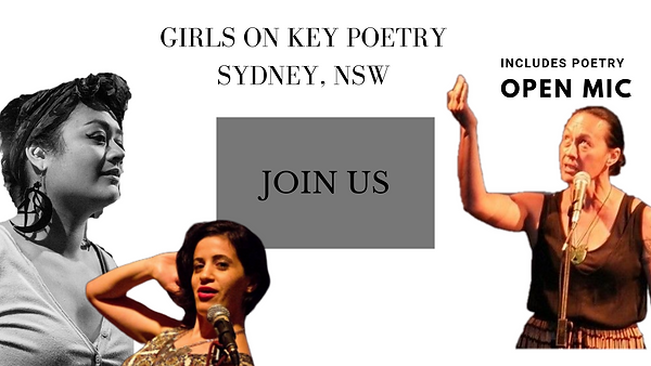 poetry reading sydney.png