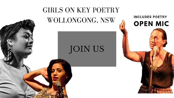 poetry reading wollongong.png