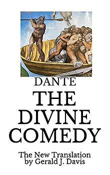 Divine-comedy2.jpg