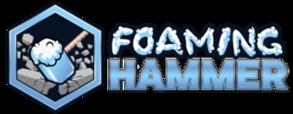 Logo-on-transparent-background-300x117_p