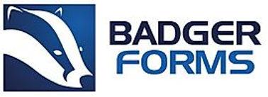 cropped-Logo-Version-2.jpg