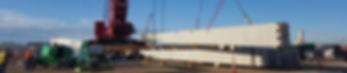 crane - header pic.jpg