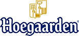 Hoegaarden Logo RGB.jpg