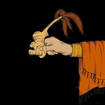 Svami_illustration assets-21.png