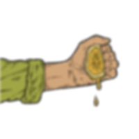 Svami_illustration assets-17.png