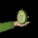 Svami_illustration assets-09.png