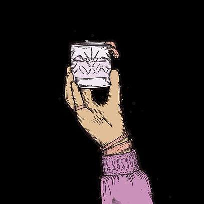 Svami_illustration assets-25 (1).png