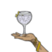 Svami_illustration assets-03.png