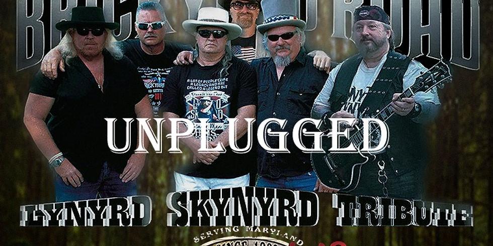 BYR: Unplugged