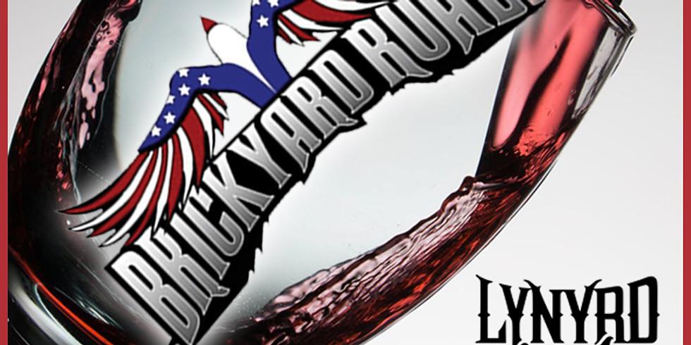 Edgewood Winery & Event Center