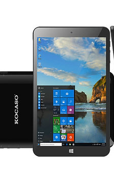 "Kocaso 7"" Tablet Windows 10"