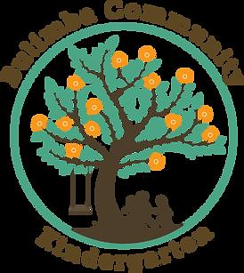 BulimbaKindy_Logo_ART.png
