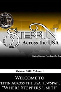 steppin across America.jpeg