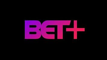 bet-plus-logo.jpg