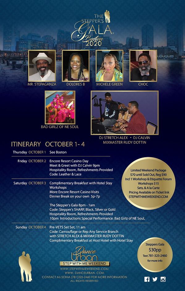 Steppers Gala Oct 2020-02.png