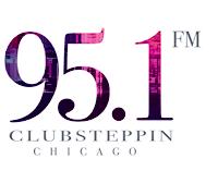 Clubsteppin.com 95.1 Chicago