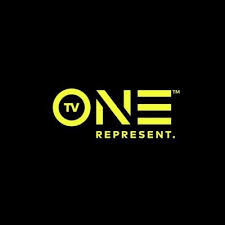 TV One TV icon
