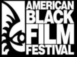 ABFF-old-logo-2.jpg