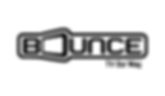 Bounce_TV.png