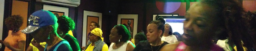 SouL Sat Line Dancing at Slade's Bar & Grill, every 3rd Sat 3pm