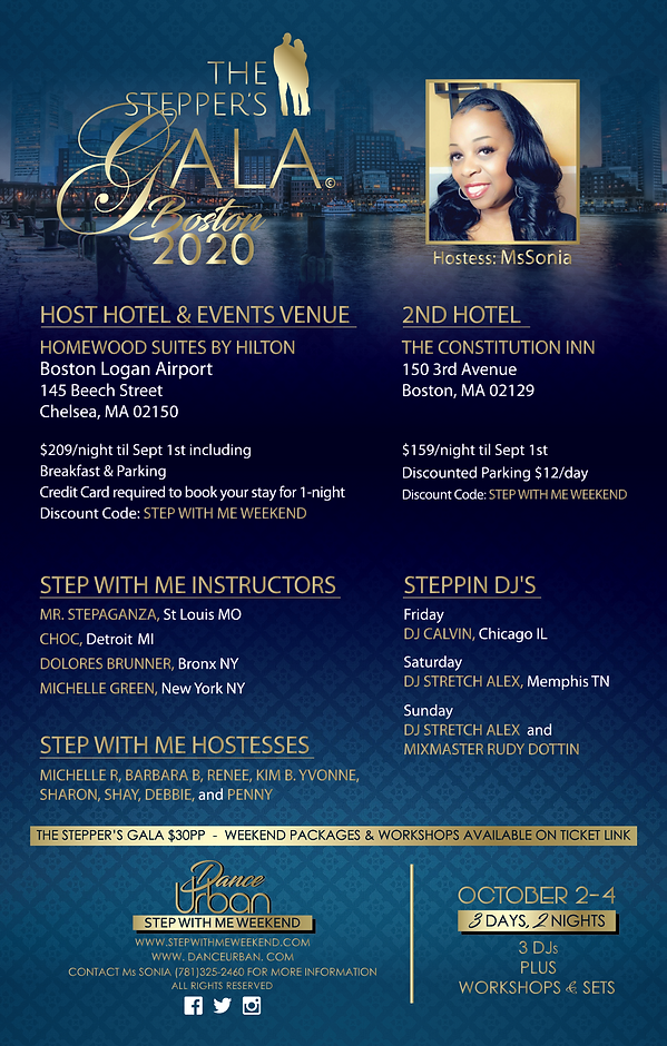 Steppers Gala Oct 2020-01.png