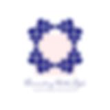 2019 logo DWS.png