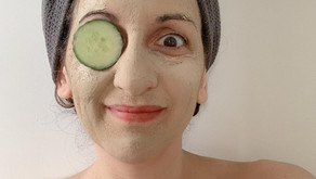 Detoxifica tu piel