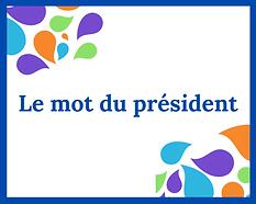 Le mot du président (1).png