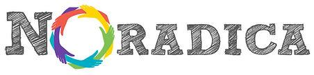 Logo-NORADICA-02-1024x248[1].jpg