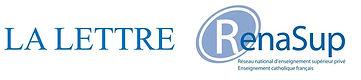 lettre logo.jpg