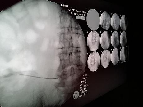 Tablet-2-026.jpg