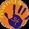 szymek-logo_PNG_edited_edited.png