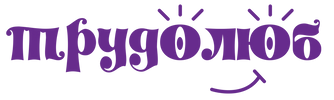Лого без фону.png