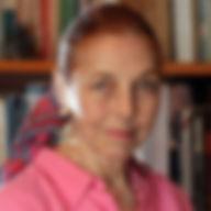Marina-Colasanti-Marcos-de-Paula_edited.