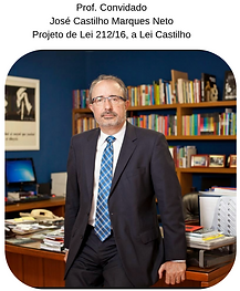 Prof._Convidado_José_Castilho_Marques_Ne