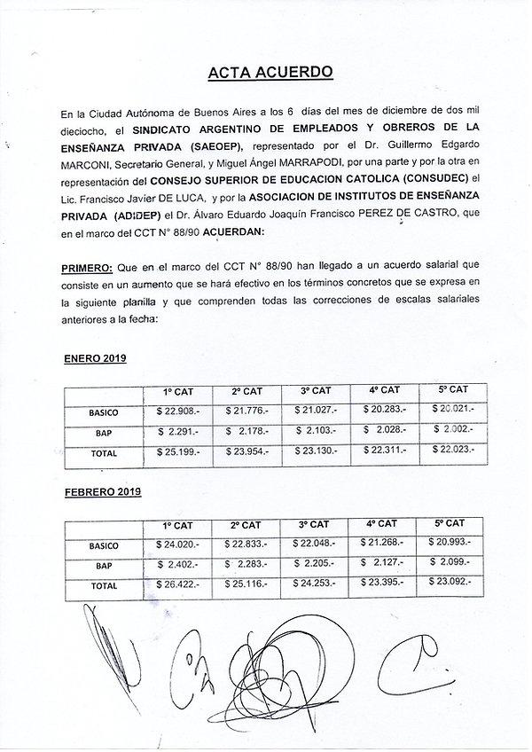 Acta Acuerdo 8890DIC2018 (1).jpg