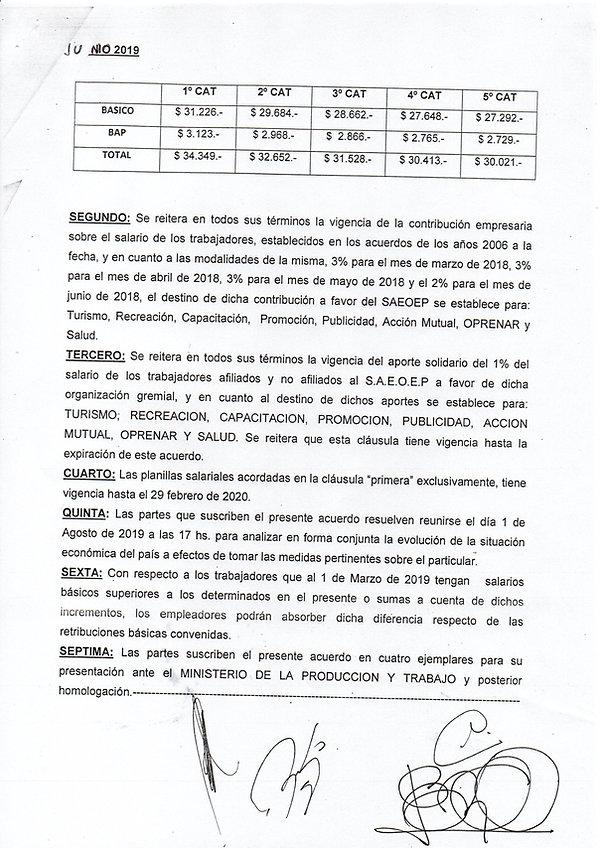 Acta Acuerdo 2.jpg